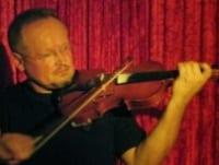Geigenunterricht Münster - Geige lernen - Geigenschule