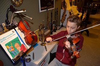 NEWS-2016-Geigenlehrer-Geigenunterricht-Muenster-Geige lernen-Muenster-Geigenschule-Muenster