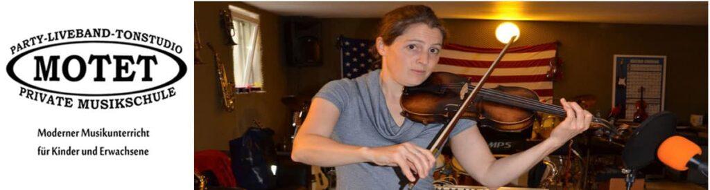 NEWS-2015-MUENSTER-Geigenunterricht-Muenster-Geige-lernen-muenster-Geigenschule-Muenster-Geige-