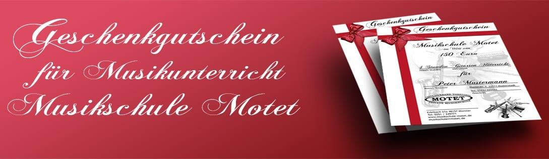 Geschenkgutschein-fuer-Musikunterricht-Muenster-Musikschule-Muenster-Gutschein