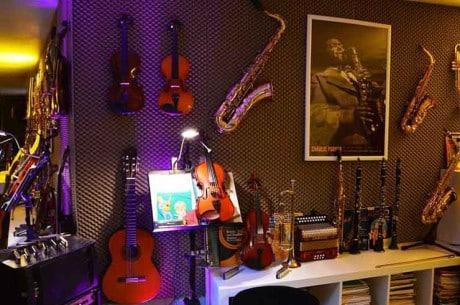 News-2016-Geigenunterricht-Muenster-Geige-lernen-Muenster-Violinenunterricht-Muenster
