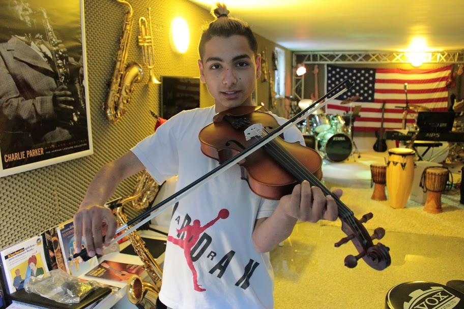 Geige_lernen_online